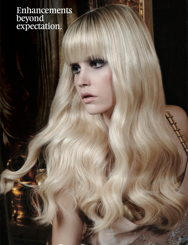 Hair extensions capelli company 5 star treatment creative and passionate about your hair pmusecretfo Images