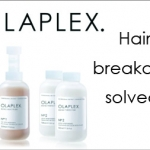 olaplex-front-page
